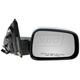 1AMRE02088-2006-11 Chevy HHR Mirror