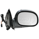 1AMRE02083-Ford Mirror