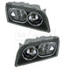 1ALHP00603-2003-04 Volvo S40 Headlight Pair