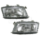 1ALHP00606-Saab 9-3 Headlight Pair
