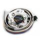 1AZTS00066-Turn Signal Switch