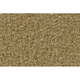 ZAICK10877-1974 Dodge Charger Complete Carpet 7577-Gold  Auto Custom Carpets 19342-160-1074000000