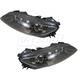 1ADSH00045-BMW 325Xi 330Xi X3 Driveshaft