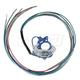 1AZTS00072-Turn Signal Switch
