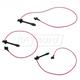 1AESW00054-Toyota Spark Plug Wire Set