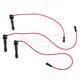 1AESW00055-Spark Plug Wire Set