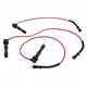 1AESW00056-Spark Plug Wire Set