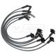 1AESW00032-Spark Plug Wire Set