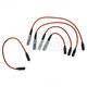 1AESW00037-Volkswagen Spark Plug Wire Set