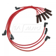 1AESW00040-Ignition Wire Set