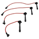 1AESW00044-Ignition Wire Set