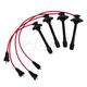 1AESW00043-Toyota Camry Rav4 Solara Ignition Wire Set
