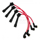 1AESW00047-Mazda Miata MX-5 Ignition Wire Set