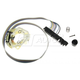 1AZTS00017-Turn Signal Switch