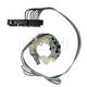 1AZTS00019-Chevy Van G-Series GMC Van Turn Signal Switch