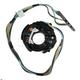 1AZTS00013-1989-93 Turn Signal Switch