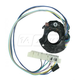 1AZTS00014-Turn Signal Switch