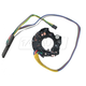 1AZTS00011-Turn Signal Switch