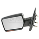 1AMRE02109-2007-08 Ford F150 Truck Mirror