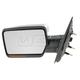 1ATBA00013-Throttle Body Assembly