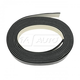 1AWSC00091-1983-93 Ford Mustang Convertible Top to Body Weatherstrip Seal  Fairchild Automotive M4070