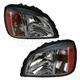 DMLHH00015-Hino Headlight