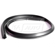 1AWSC00060-Header Weatherstrip Seal