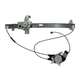1AWRG00911-1992-14 Ford Window Regulator