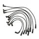 1AESW00014-Spark Plug Wire Set