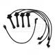 1AESW00010-Spark Plug Wire Set