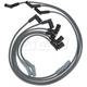 1AESW00029-2001-03 Ford Windstar Spark Plug Wire Set