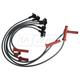 1AESW00025-Spark Plug Wire Set