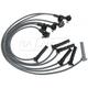 1AESW00027-Spark Plug Wire Set