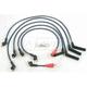 1AESW00021-Spark Plug Wire Set