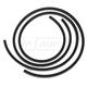 1AWSC00018-T-Top Sealing Weather Strip