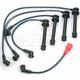 1AESW00002-1993-96 Nissan Altima Spark Plug Wire Set