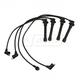 1AESW00007-Spark Plug Wire Set