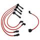 1AESW00008-Spark Plug Wire Set