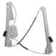 1ASSP00629-Strut & Spring Assembly