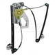 1AWRG00994-BMW Window Regulator