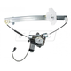 1AWRG00998-Hyundai Accent Window Regulator