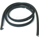 1AWSC00113-Mercedes Benz Hardtop to Body Rear Weatherstrip Seal