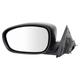 1AMRE02145-Chrysler 300 Dodge Magnum Mirror Driver Side