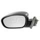 1AMRE02145-Chrysler 300 Dodge Magnum Mirror