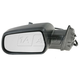 1AMRE02139-2010-14 Chevy Equinox Mirror Driver Side