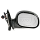 1AMRE02128-Ford Mirror