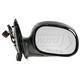 1AMRE02128-Ford Mirror  Dorman 955-672