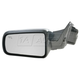1AMRE02161-2008-11 Ford Focus Mirror