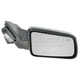 1AMRE02162-2008-11 Ford Focus Mirror