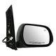 1AMRE02174-2011-12 Toyota Sienna Mirror